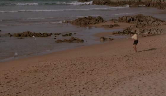 seve beach