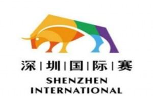shenzhen international