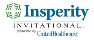 Insperity Invitational