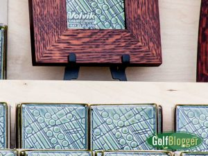 Motawi Commemorative Tiles-6745