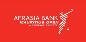 afrasia-bank-mauritius-open-logo_InnerSliderCrop