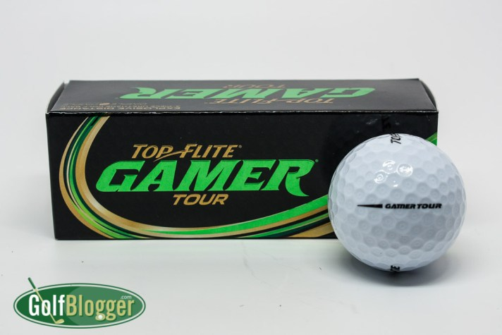 gamer tour-6553