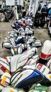 taylormade overstock