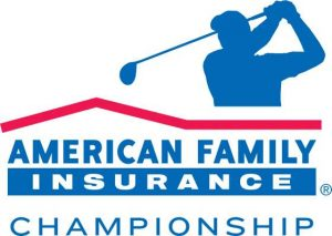 American Family Insurance Championship Winners and History - Champions Tour
