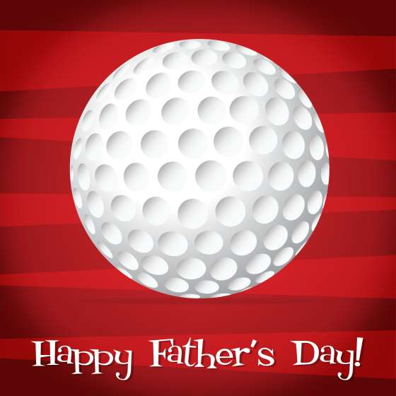 bright-golf-ball-happy-fathers-day-card-in-vector-format_Gy-8sQid_L