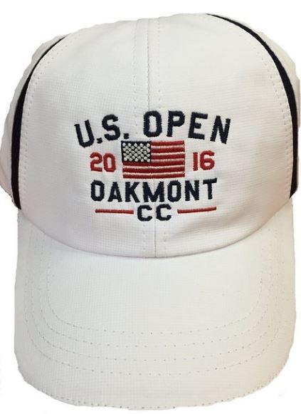 us open hat