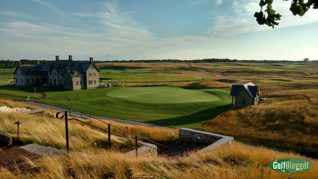 Odds To Win The US Open 2017 | GolfBlogger Golf Blog