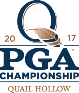 PGA Championship Winners