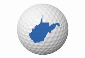 WVU Golf
