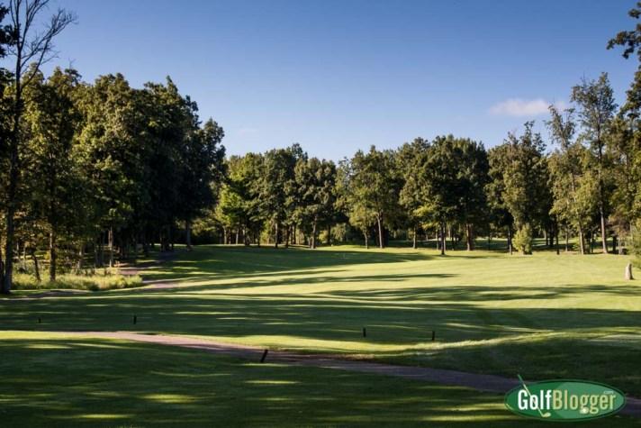 Coyote Golf Club-0471