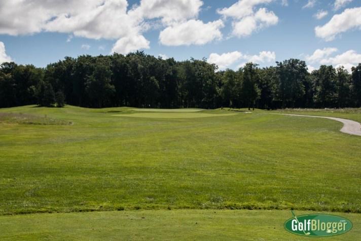 Coyote Golf Club-0478
