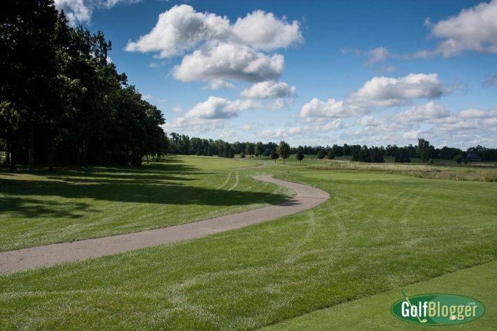 Coyote Golf Club-0479