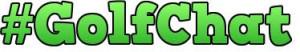 golfchat-300x52