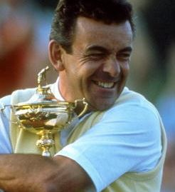 tony-jacklin