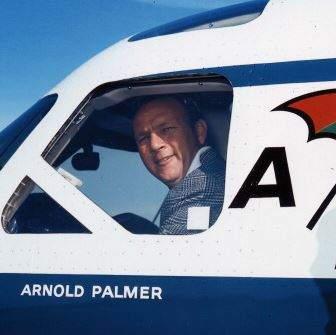 palmer-plane
