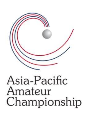 asia-pacific-amateur