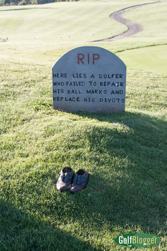 golfer-graveyard