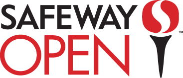 Safeway Open Logo