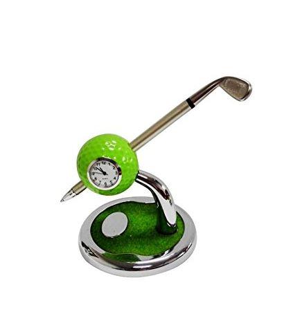 desktop-golf-pen-stand
