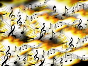 music-background_mjwf_hdd