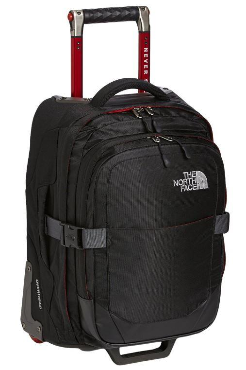 north-face-travel-pac