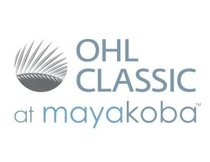 OHL Classic at Mayakoba Preview