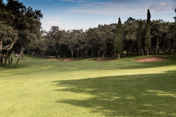 royal-golf-1-of-1