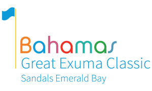 Bahamas Great Exuma Classic at Sandals Winners