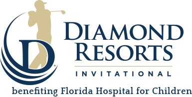 Diamond Resorts Invitational Winners and History