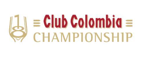 Columbia Championship Winners
