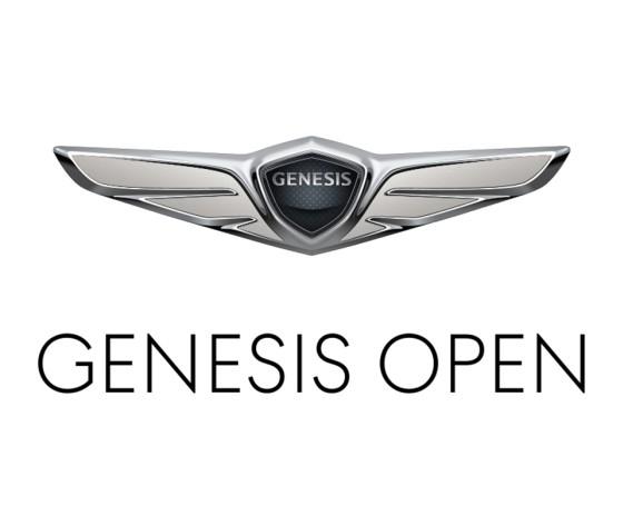 Genesis Open Preview 2018