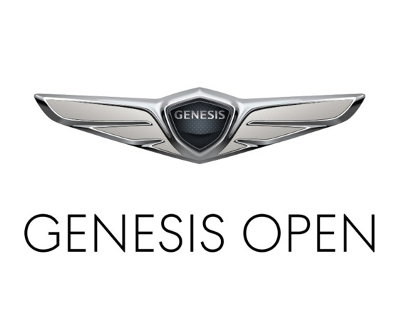 2019 Genesis Open Preview