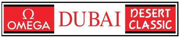 Omega Dubai Desert Classic Preview