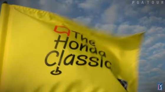 Honda Classic Video Preview