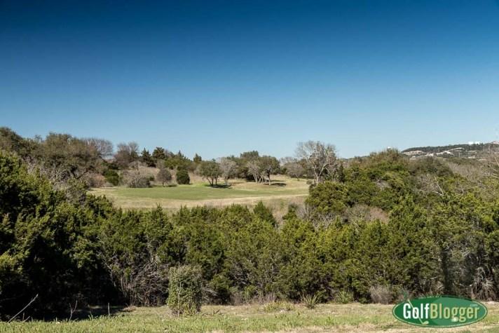 Omni Barton Creek Coore & Crenshaw Cliffside Golf Course Review Omni Barton Creek Coore & Crenshaw Cliffside Golf Course Grade: A Teachers' Comments: Thoroughly pleasant
