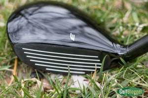 Exotics EX 10 Hybrid Review