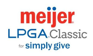 Grand Taste at the Meijer LPGA Classic