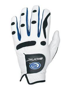 Bionic Performance Glove