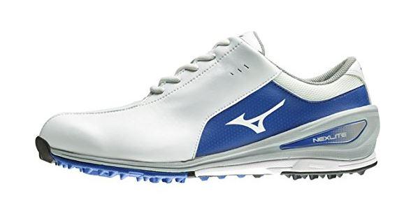 Mizuno Golf Shoe