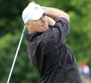 Former Champ Andy Matthews Starts Strong in 106th Michigan Amateur Championship