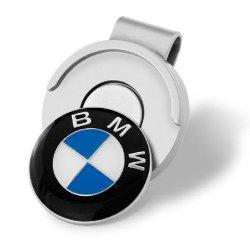 BMW International Open Winners and History