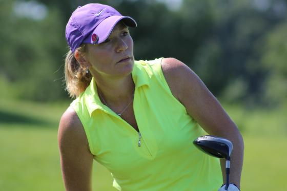 Crystal Mountain Hosts Michigan Women's Open Starting Monday