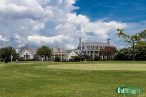 Myrtle Beach Golf Course Reviews - GolfBlogger Golf Blog