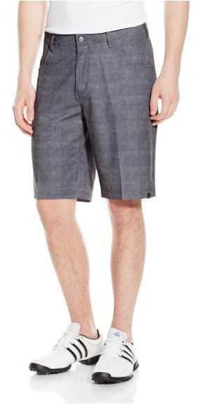 Adidas Golf Men's Ultimate Chino Shorts