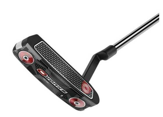Callaway Golf O Works Blade