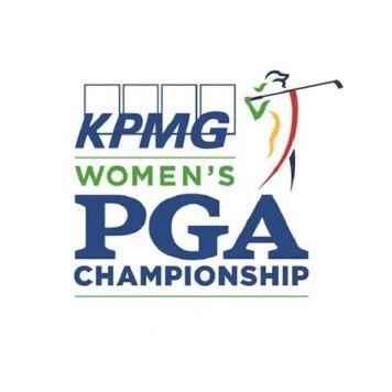 Women's PGA Championship Winners and History