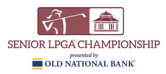 Senior LPGA Championship