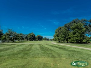 City Council Reconsiders; Detroit Golf Courses Will Open