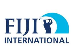 Fiji International Winners