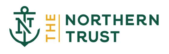 Northern Trust Winners